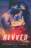 http://lachroniquedespassions.blogspot.fr/2015/06/revved-tome-1-revved-samantha-towle.html#links