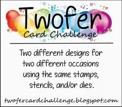 https://twofercardchallenge.blogspot.com/2019/04/reminder-twofer-card-challenge-15-zoo.html