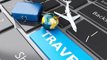 Hacer uso de la tecnología en tus viajes