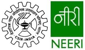 NEERI Nagpur Career 2018 Technical Officer Posts