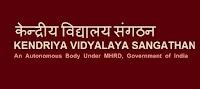 KVS Updated Provisional Seniority Lists 2017 ( Kendriya Vidyalaya )