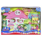 Littlest Pet Shop Large Playset Generation 1 Pets Pets