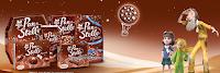 Logo Con Pan di Stelle vai al cinema gratis con il ''Piccolo Principe''