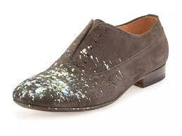 6 Sepatu Rusak Dan Belel Berharga Fantastis