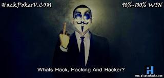 Hack Sakong Menang Dengan Mengupgrade AKUN Anda Menjadi Level PRO !