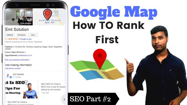 seo-tips-tricks-2018-in-Hindi-get-rank-google
