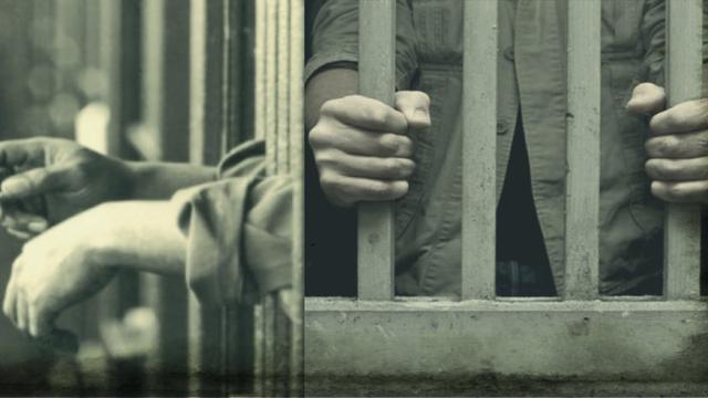 Saudi Rehabilitasi Tahanan Melalui Haji