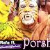 Shara Dao Bangladesh Lyrics - Rafa ft. Porshi | T20 Cricket 2016