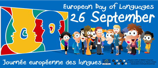 http://ec.europa.eu/languages/information/languages-day_en.htm