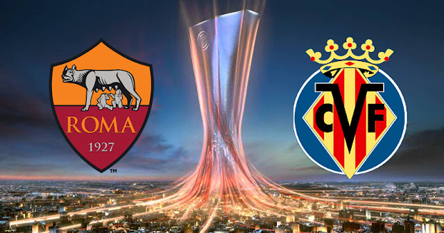On replay Matches you can watch Europa League Replay, Europa League mobile Replay and free Europa League HD. Today you can Watch Villarreal vs Roma Full Match, there are more sources for the Villarreal vs Roma mobile Full Match and you can also find Villarreal vs Roma free HD. We hope you enjoy the Villarreal vs Roma live Replay.