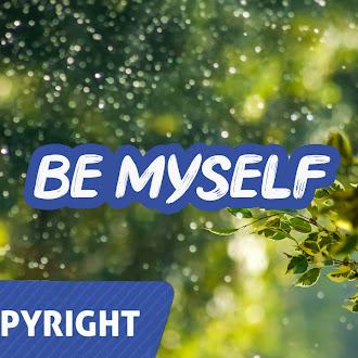 NO COPYRIGHT MUSIC: Nettson - Be Myself