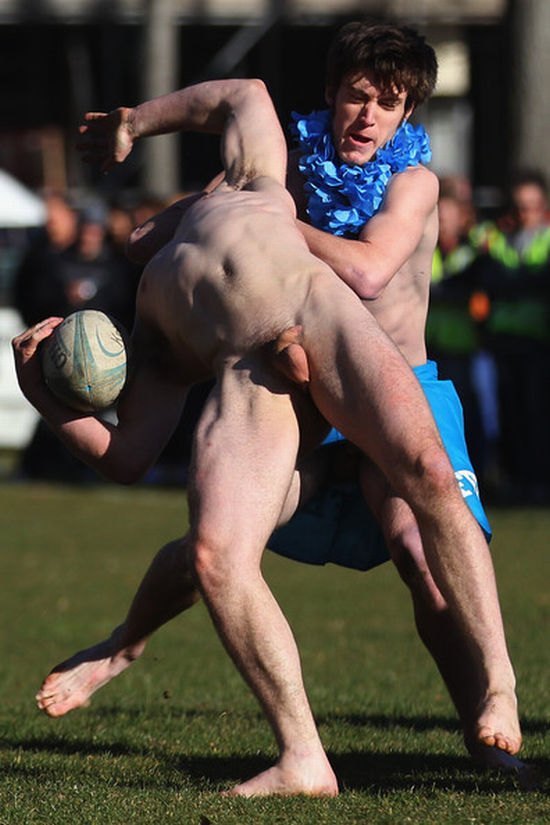 Mature rugby male under jock pics — img 3