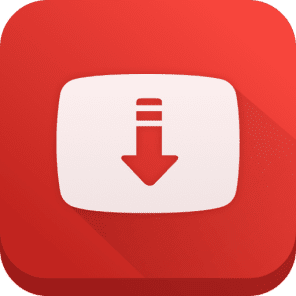 SnapTube – YouTube Downloader HD Video Beta v4.38.0.19  APK is Here !