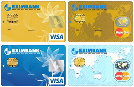 https://3.bp.blogspot.com/-w0JhjyiGL14/V-M0vXZba9I/AAAAAAAAC5M/lKQMw13IhRopjNB93atzMOyd6Bwz8e1QgCLcB/s1600/cap-nhat-bieu-phi-the-tin-dung-quoc-te-Eximbank-moi-nhat-2014.jpg