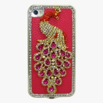Fashion Arrivals Latest Girls Mobile Cover 2014