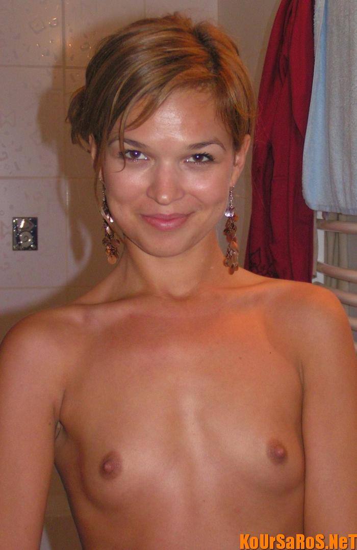 Arielle kebbel nude pictures