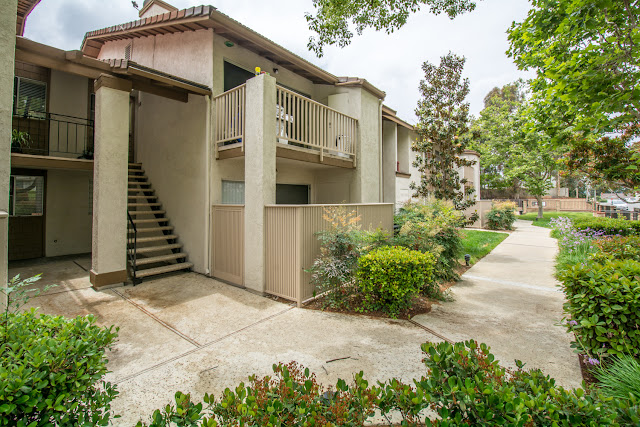 901-Golden-Springs-Drive-F5-Diamond-Bar-CA-California-91764-Celina-Vazquez-Realtor-Broker-Vista-Property-Management-909-697-0823-Home-4.jpg