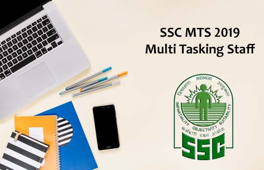 Important Math Formulas for SSC Exam | Download in PDF ~ SSC Exam Guide