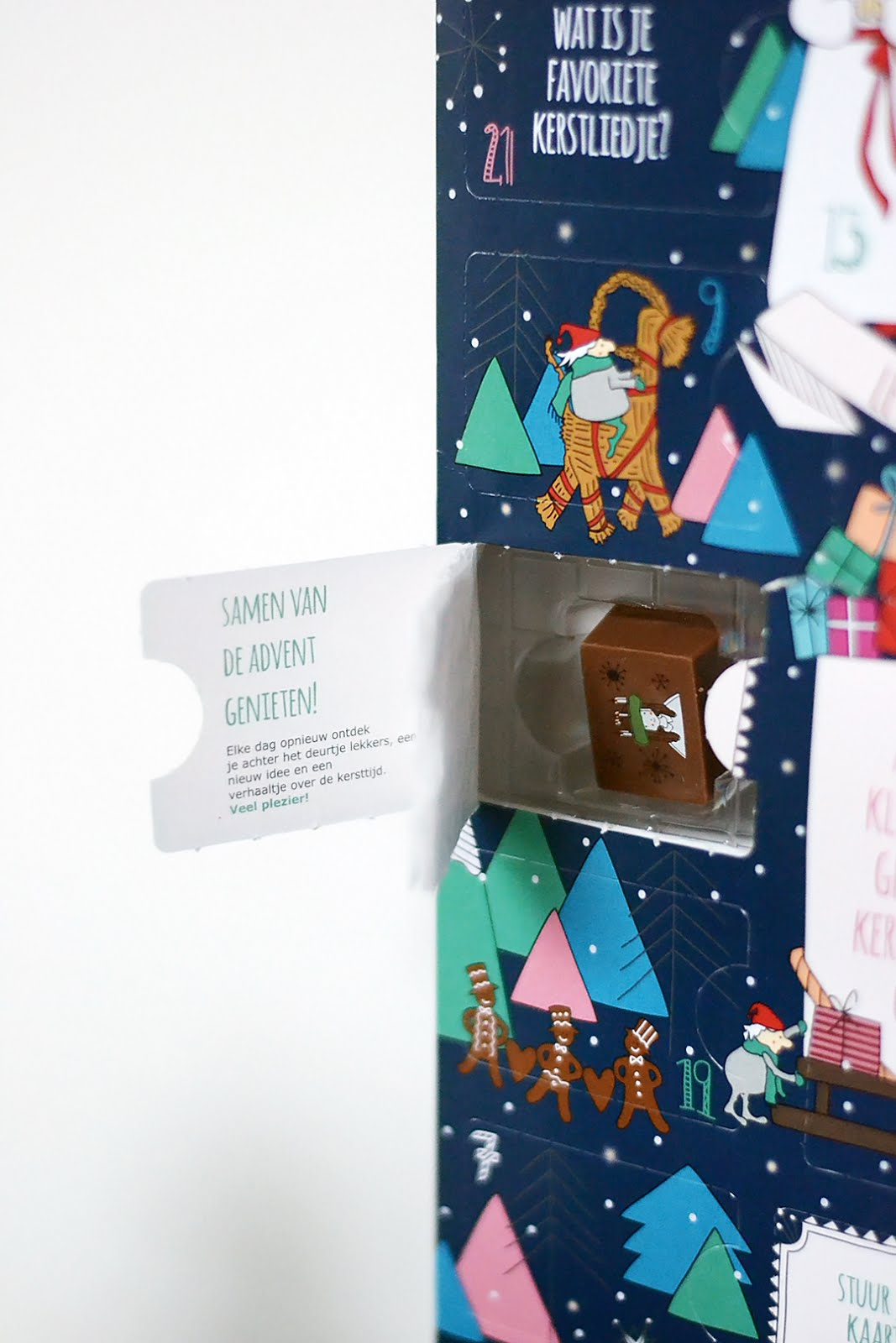 Ikea, adventskalender, advent calendar, coupon, gift, discount, christmas, vinter 2016
