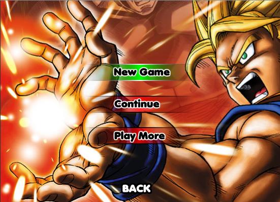 Game 7 Vien Ngoc Rong 2.7 - Chơi 7vienngocrong2.7 Online miễn phí b