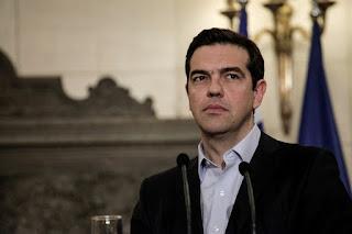 Πού θα βρει Άσυλο ο Τσίπρας λόγω Μακεδονίας;