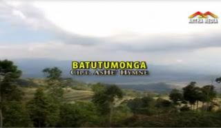 Dero Toraja Batutumonga
