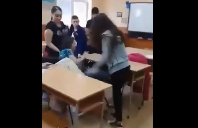 agresia-v-uchilichte