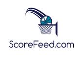 ScoreFeed.com