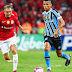 Esporte| Três clássicos brasileiros estão entre os 25 maiores do mundo; confira