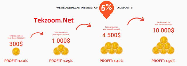 https://control-finance.com/?ref=ahyip