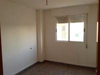 piso en venta calle serrano lloberas grao castellon habitacion