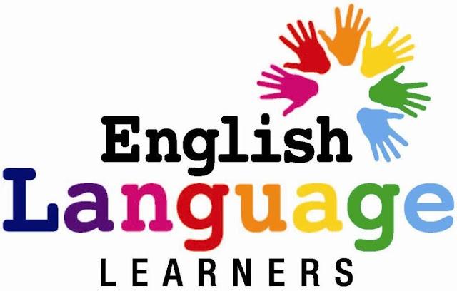 Cara Belajar Bahasa Inggris Dengan Cepat Untuk Pemula