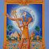 Az Atlantiszi Thoth smaragdtáblái: I. Smaragdtábla - Az Atlantiszi Thoth története
