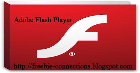 free adobe flash player latest version