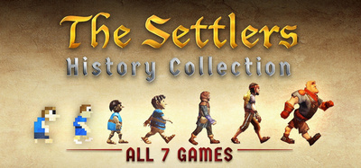 the-settlers-history-collection-pc-cover-www.ovagames.com