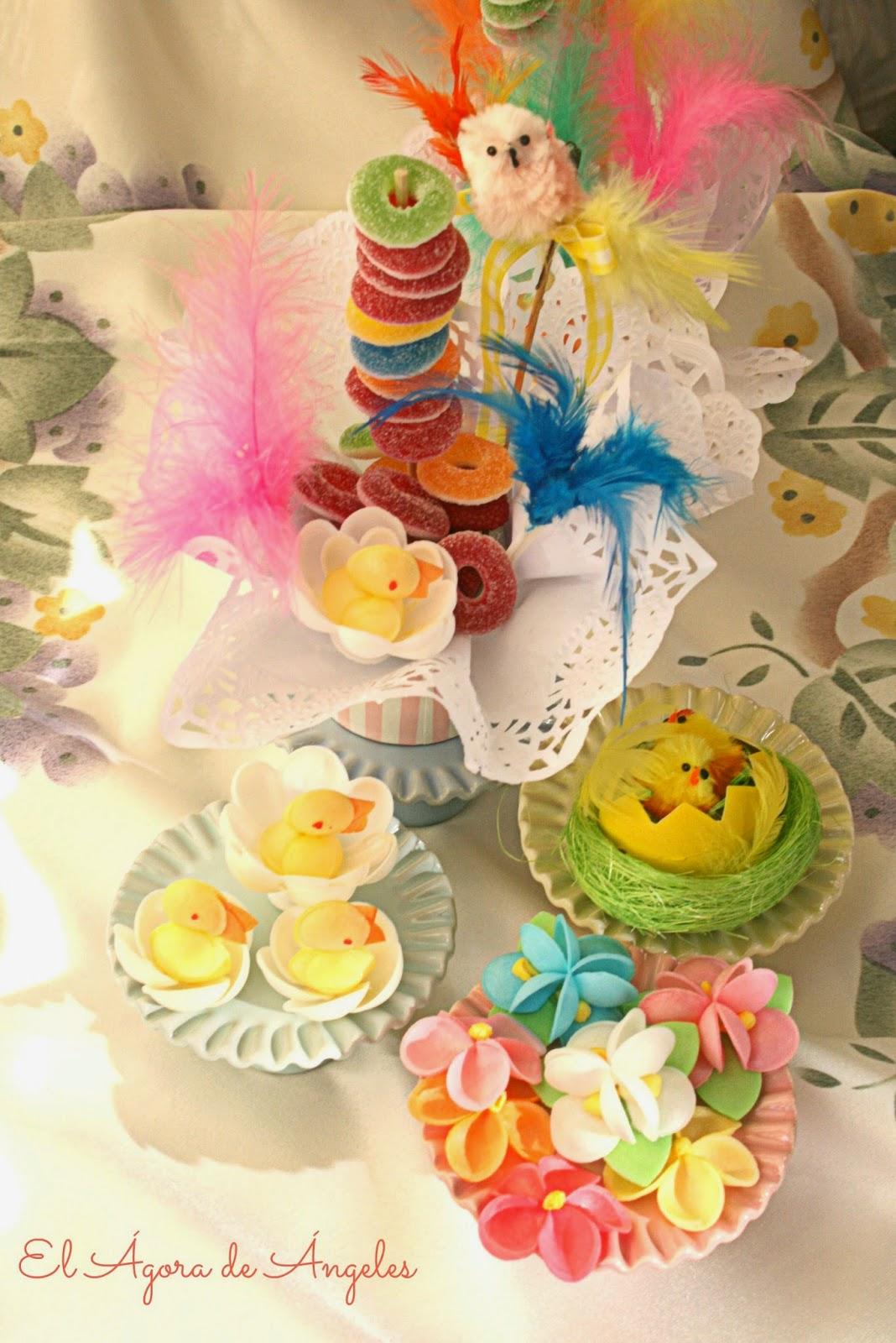 brochetas de frutas,cumpleaños, fiestas infantiles,mesas dulces