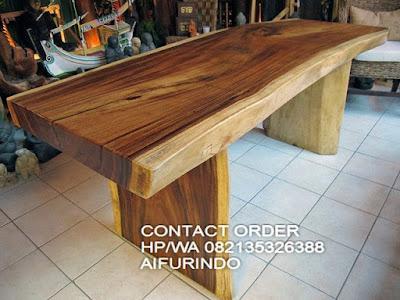 supplier mebel kayu trembesi jepara,pabrik mebel kayu trembesi jepara,trembesi jepara