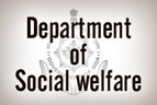 directorate-of-social-welfare-panaji-recruitment-career-latest-apply-online-goa-govt-jobs-vacancy
