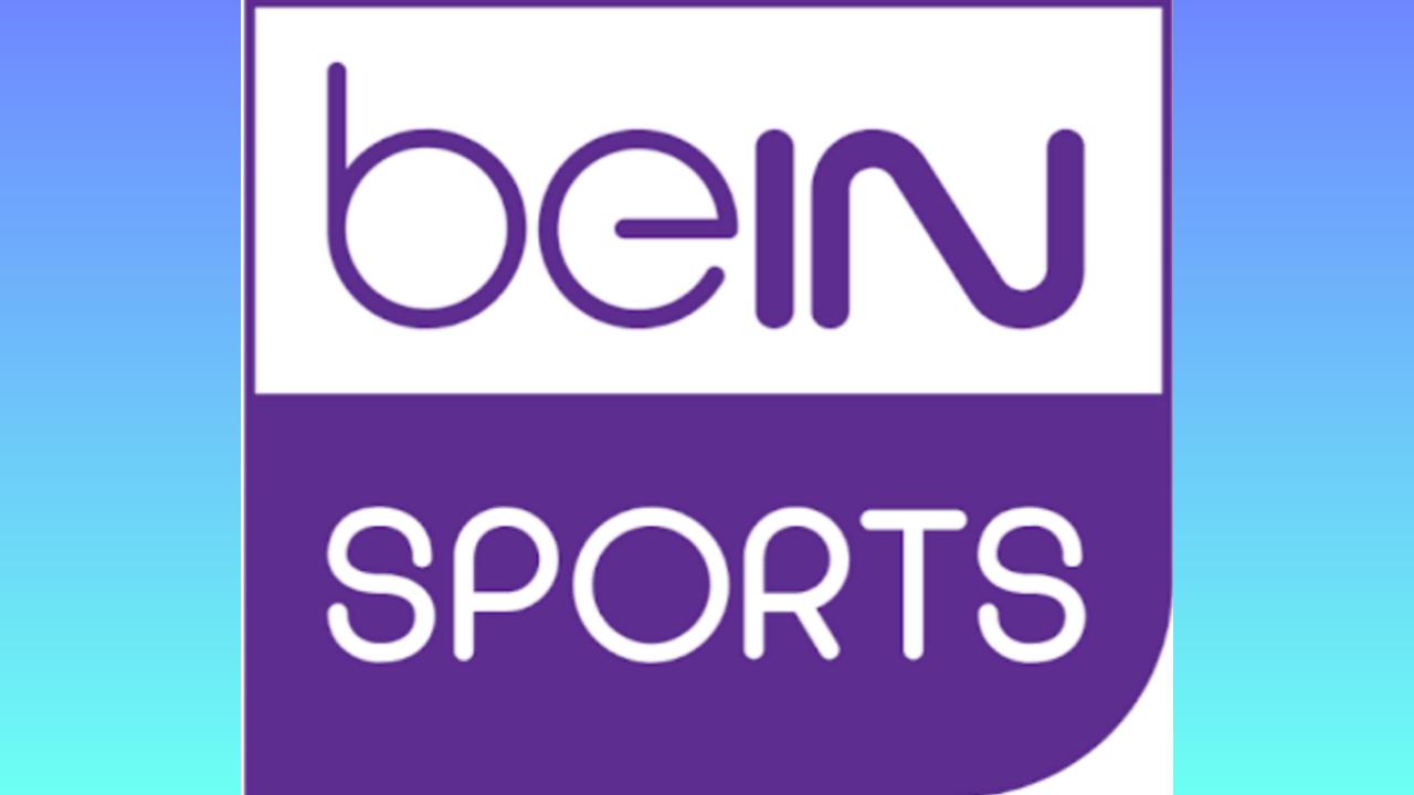 beIN Sport HD FTA di Measat 3A C-Band