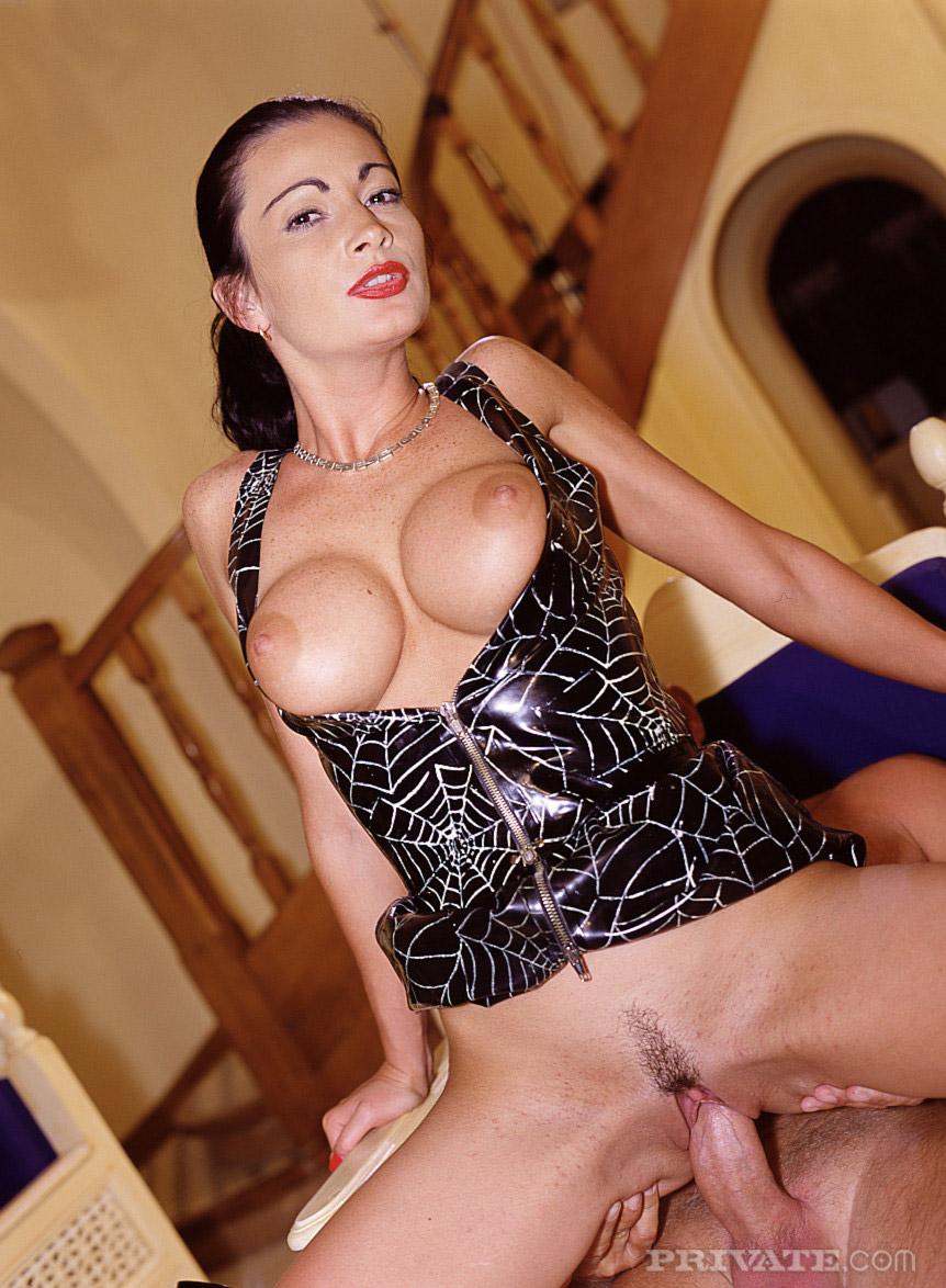 Monica Moore Porn 43