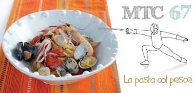 http://www.mtchallenge.it/2017/09/05/mtc-n-67-la-ricetta-della-sfida/