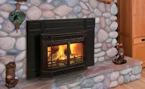 Michigan Fireplace 734 335 0162