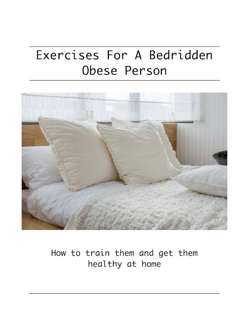exercise-for-a-bedridden-obese-person