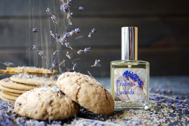 Kyse Perfumes