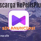 RePelisPlus APK   La mejor aplicación para ver películas y series