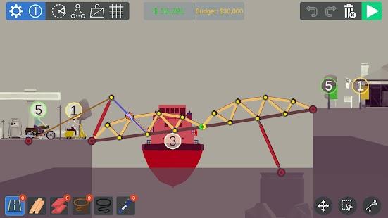 Bad bridge Apk Free on Android Game Download