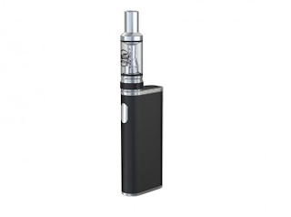 Eleaf iStick Trim User Manual