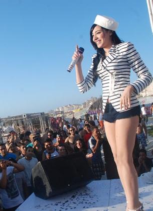 Hot arab egyptian girl fucked in her ass - 3 4