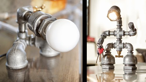 00-Front-Page-Kozo-Lamps-David-Shefa-Anati-Shefa-Iron-Pipe-Lights-www-designstack-co