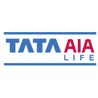 Additional Benefits to Policy Holders and Agents—By Tata AIA Insurance